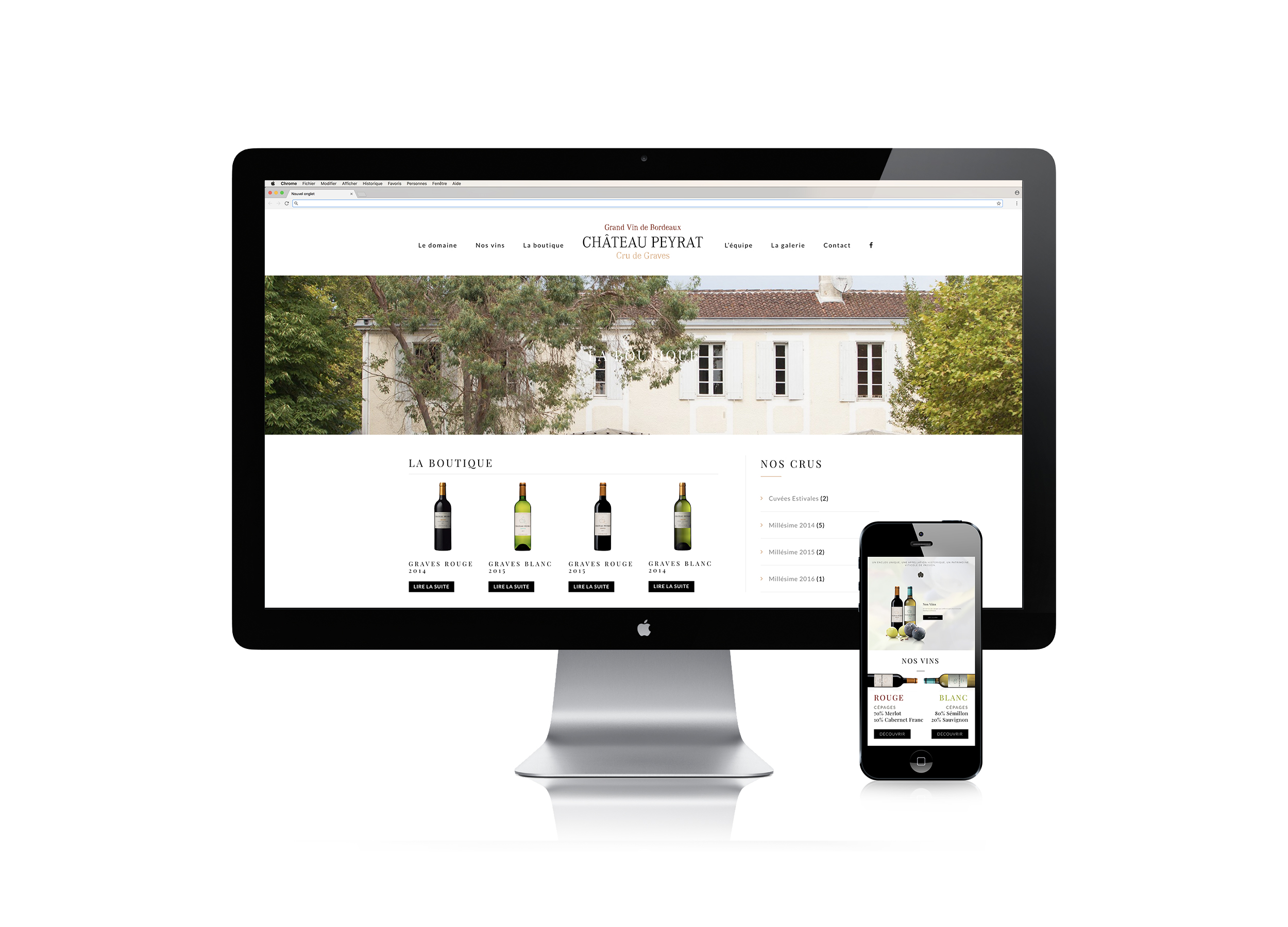 Chateau-Peyrat-Site-web