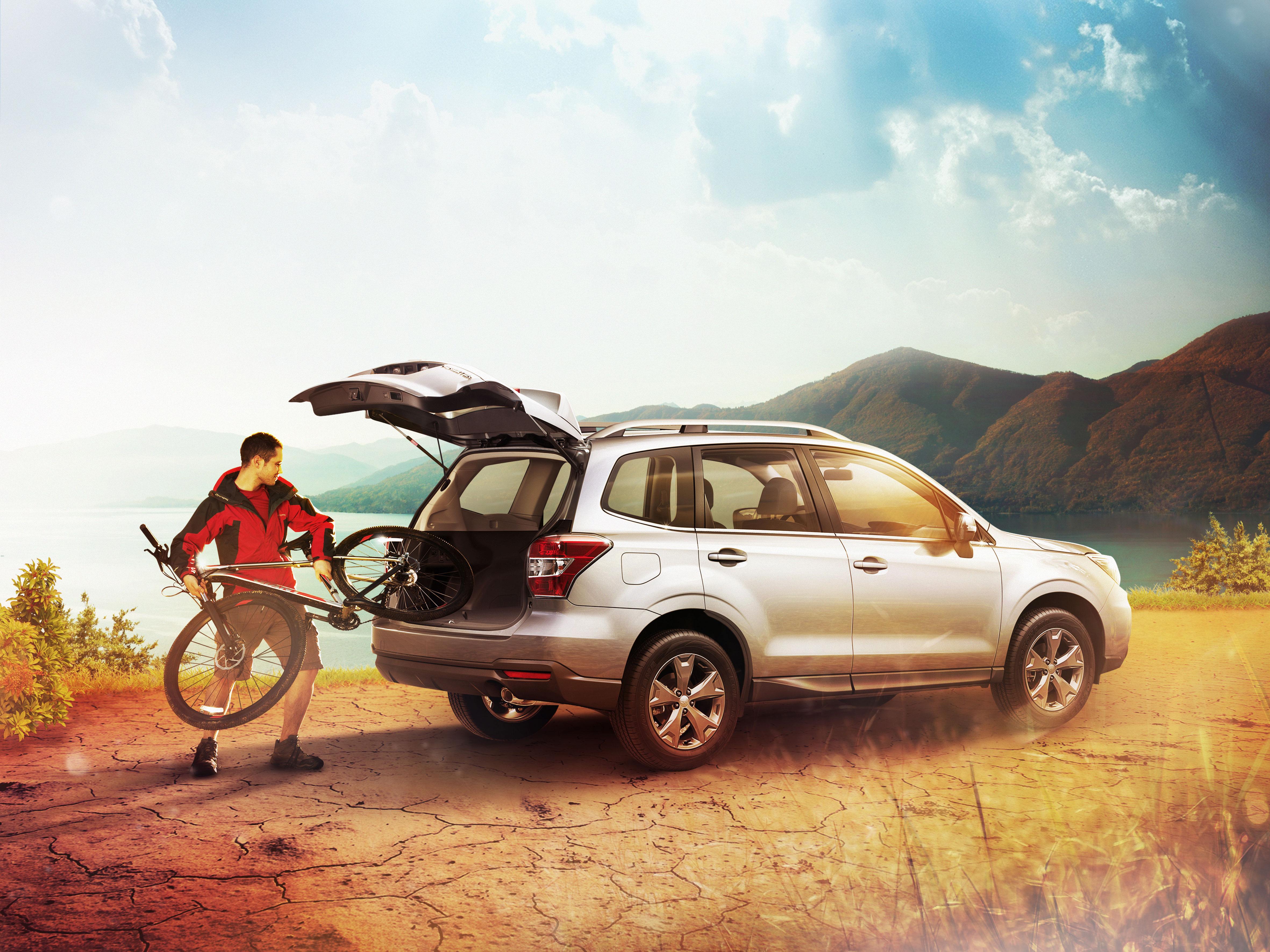 Subaru-Cfao-Automobile-Publicite-Visuel-01