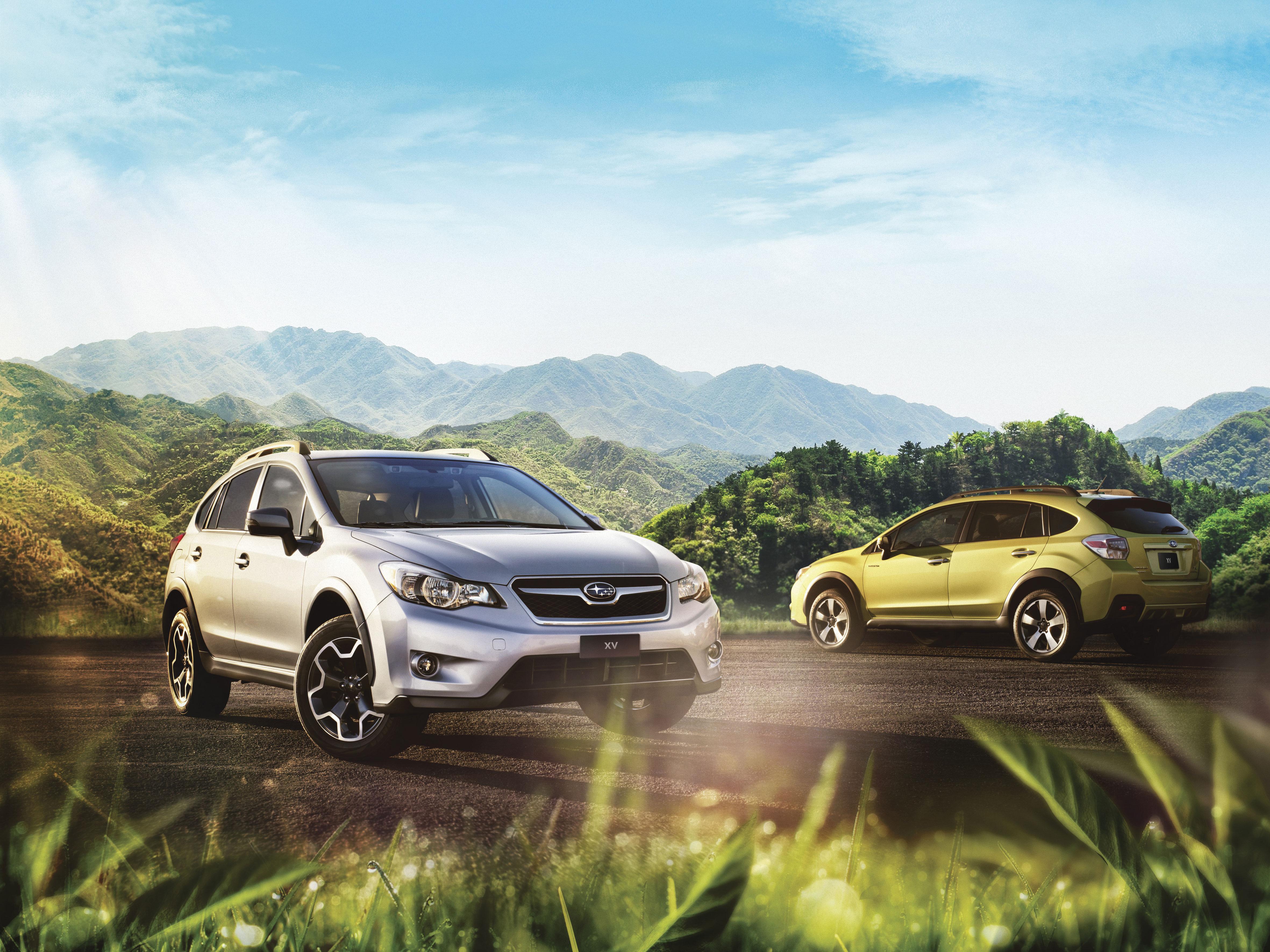 Subaru-Cfao-Automobile-Publicite-Visuel-02