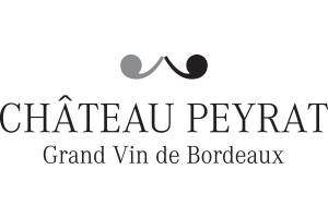 Château Peyrat