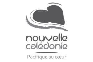 Nouvelle Calédonie Tourisme