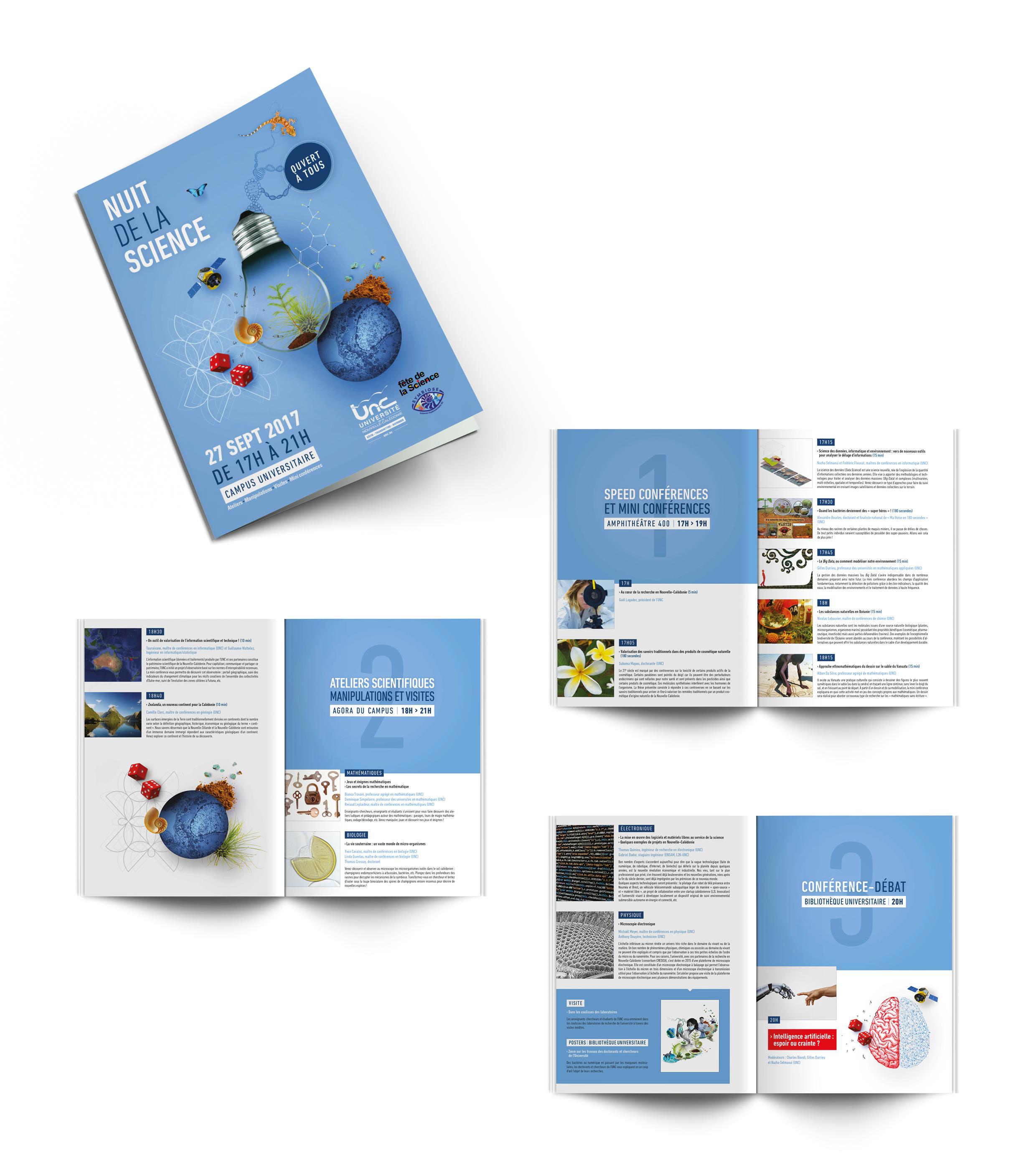 UNC-Brochure-Universite-Nouvelle-Caledonie