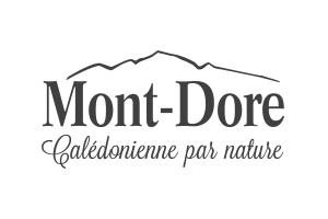 Les eaux du Mont-Dore