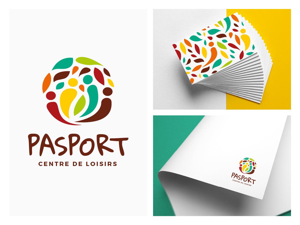 Coup d'Ouest - Pasport