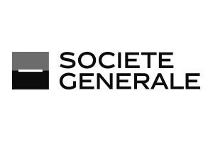 Société Générale Calédonienne de Banque