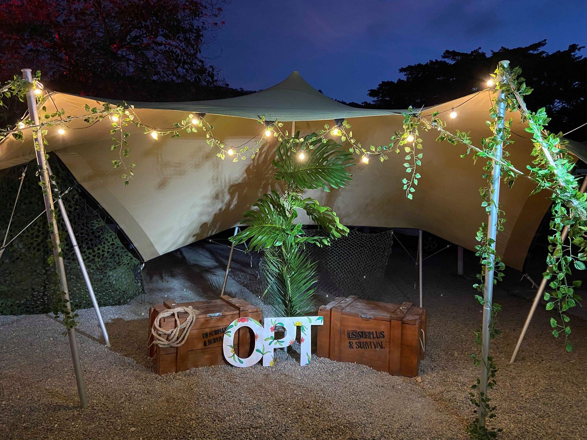 OPT-événementiel- organisation soirée fin année 11