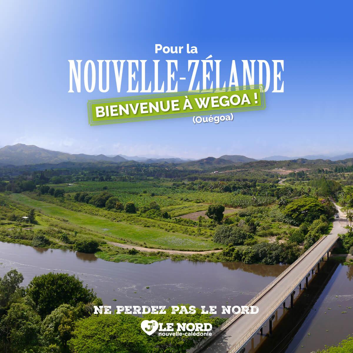 Tourisme province nord-communication touristique 11